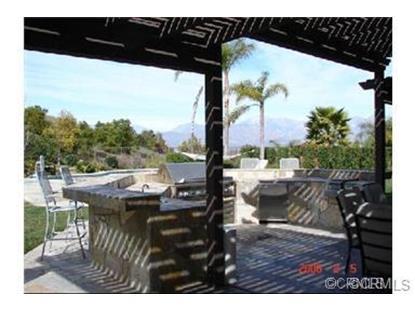 13520 La Sierra Drive Chino Hills, CA MLS# TR14139392