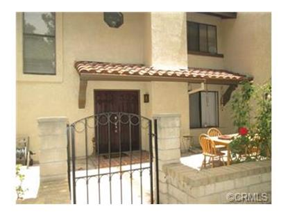 7846 Amador Place Rancho Cucamonga, CA MLS# TR14142537