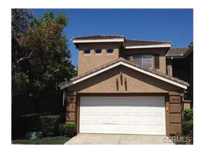 12436 Ruette Alliante  San Diego, CA MLS# TR14142582