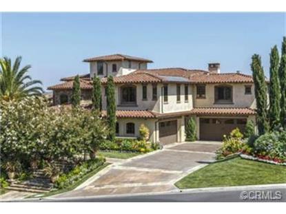 2497 Collinas Pointe  Chino Hills, CA MLS# TR14152836
