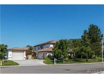 7050 Spencer Court Rancho Cucamonga, CA MLS# TR14164097