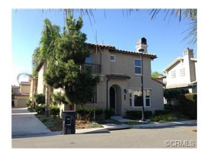 1609 Pheonix Court Chula Vista, CA MLS# TR14172303