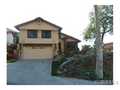 58 Westvale Road Duarte, CA MLS# TR14189644