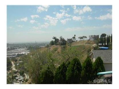 4016 Amethyst Court El Sereno Car, CA MLS# WS14173801