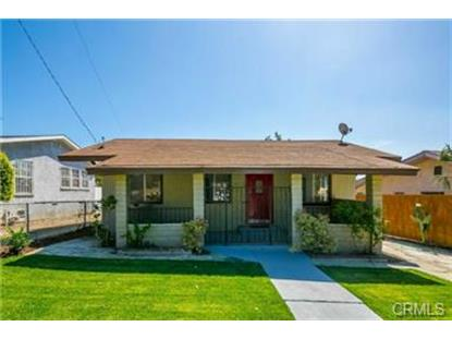 3848 Portola Avenue El Sereno Car, CA MLS# WS14190489