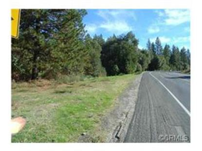 20201 State 88 Highway, Pine Grove, CA