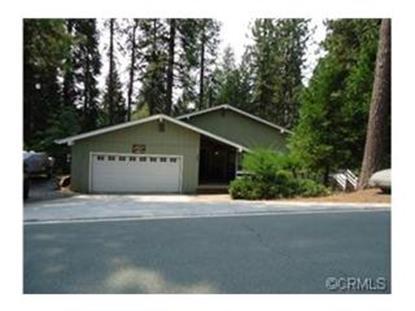 26324 Meadow Drive, Pioneer, CA
