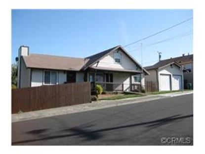 321 Vallejo Avenue, Rodeo, CA
