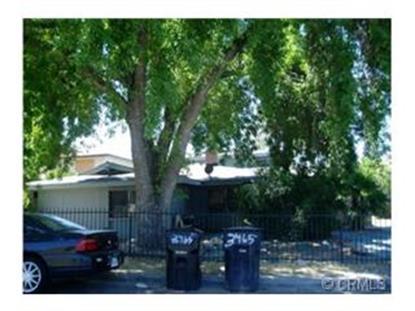 3485 21st Street, Highland, CA
