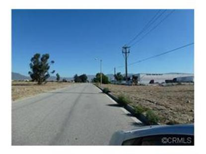 0 Laurel Avenue Rialto, CA MLS# C11101653