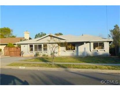 7805 Tamarind Avenue, Fontana, CA