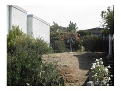 938 Santa Ana Street, Laguna Beach, CA