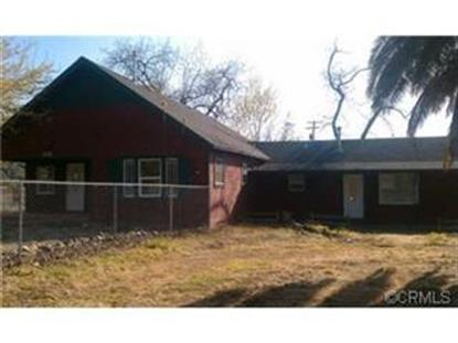 2783 Pentz Road , Butte Valley, CA