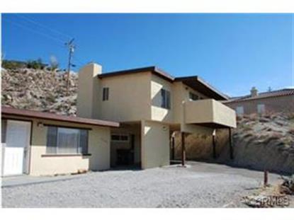 57460 Airway Court, Yucca Valley, CA