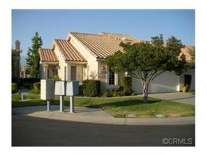 5633 Trevino Way, Banning, CA