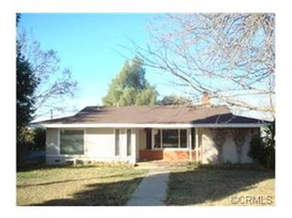 980 Fremont Street, Calimesa, CA