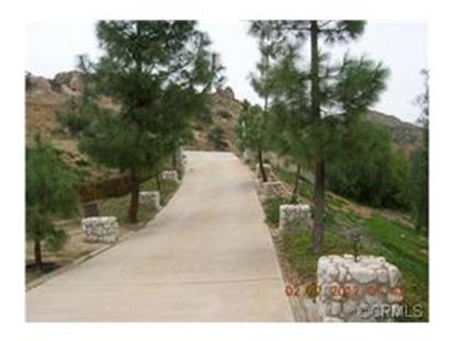 9331 Reche Vista Drive, Moreno Valley, CA