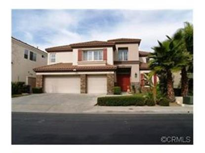 19009 Bramhall Lane, Rowland Heights, CA
