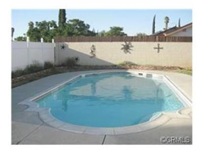 12325 Leahy Drive, Moreno Valley, CA