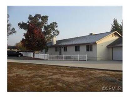 13850 BELIA Court, Moreno Valley, CA