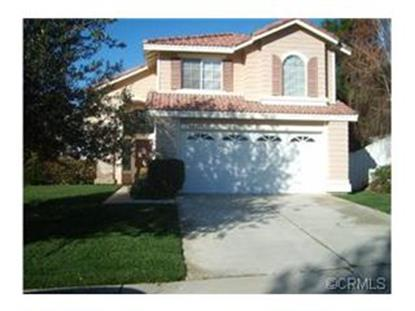 30093 Sugarpine Street, Lake Elsinore, CA