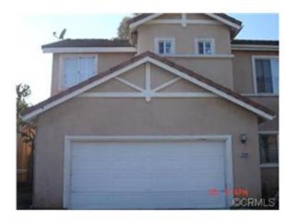 22919 Figueroa Street, Carson, CA