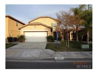 2217 Glimmer Way, Perris, CA