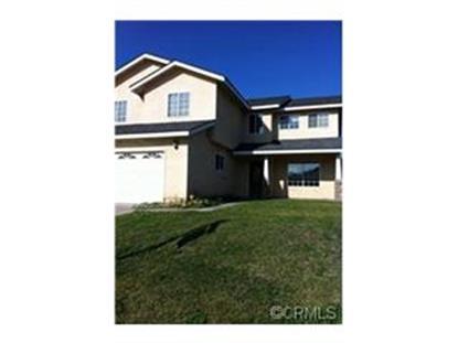 15731 Rosalita Drive, La Mirada, CA