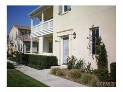 8160 Garden Gate Street, Chino, CA