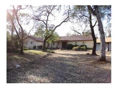 732 Mission Olive Road, Oroville, CA