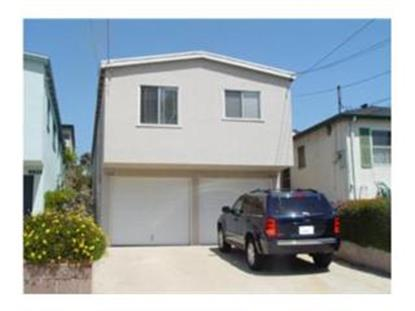 1157 7th Street, Hermosa Beach, CA