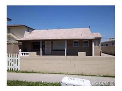 4907 West 118th Place, Hawthorne, CA