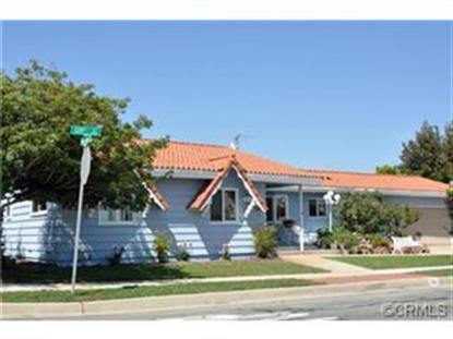 2371 West 229 Street, Torrance, CA