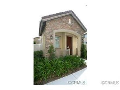 37241 Galileo Lane, Murrieta, CA