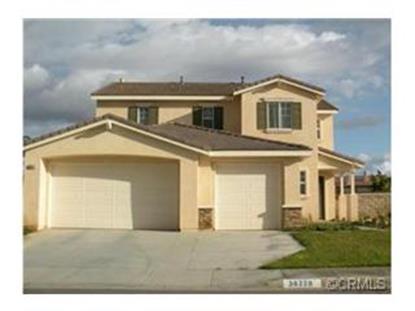 36228 Capri Drive, Winchester, CA