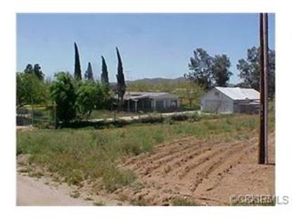 27761 Smith Road, Hemet, CA