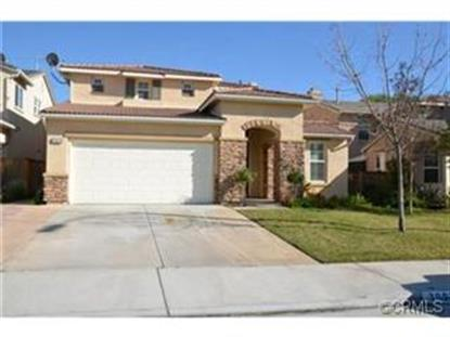30035 Mickelson Way, Murrieta, CA