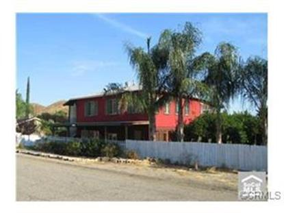 17360 Peeler Avenue, Lake Elsinore, CA