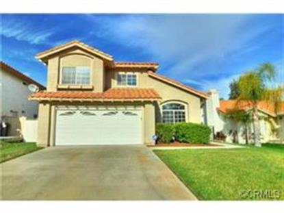 25220 Via Las Lomas , Murrieta, CA