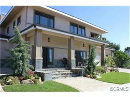 1572 Silverwood , Los Angeles, CA