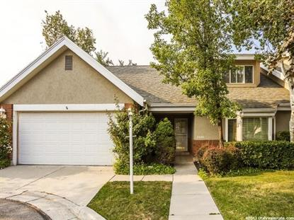 2086 E SIERRA VIEW  S CIR Salt Lake City, UT MLS# 1180458