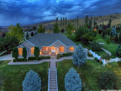 633 N SUMMIT WAY, Alpine, UT