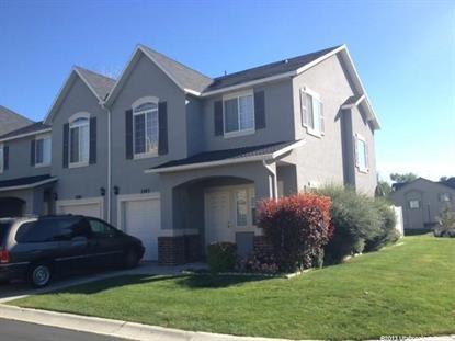 2383 S BIG OAK W CT West Valley City, UT MLS# 1188247