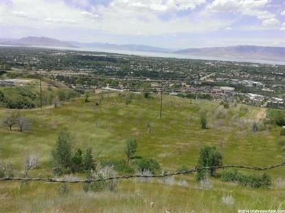 5070 N CANYON RD Provo, UT MLS# 1190548