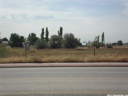 800 W 2700 N  Pleasant View, UT MLS# 1193976