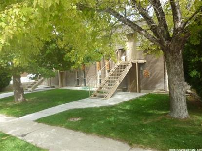 725 E CANYON ROAD S RD Spanish Fork, UT MLS# 1202135
