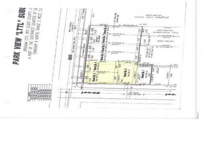 8 N 600 W  Brigham City, UT MLS# 1205248