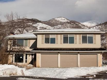 609 GRAND OAKS CIR Fruit Heights, UT MLS# 1205278