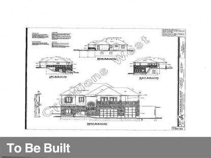3605 W SUNSET N CIR Mountain Green, UT MLS# 1215024