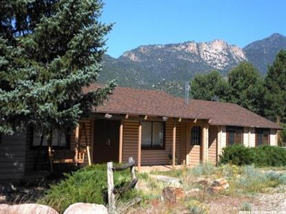 623 E MAIN ST Pine Valley, UT MLS# 1215087